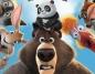 Kino feryjne: Panda i banda
