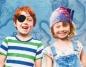 Kino feryjne: Kacper i Emma szukają skarbu