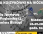 Sportowy weekend: Mustang Konin zagra w Kazimierzu Biskupim