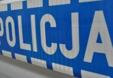 Policjanci przypominają o bezpieczeństwie w czasie ferii zimowych