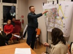 Rewolucja na ulicach starego Konina: nowe rondo i autobus