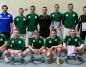 Konińscy studenci zajęli piąte miejsce w półfinałach AMP futsalu