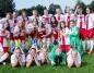 Dwie piłkarki Medyka Konin powołane do reprezentacji U-17