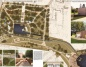 Turek dostał dofinansowanie do rewitalizacji parku miejskiego