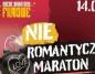 Zestaw 2 - Maraton Nieromantyczny