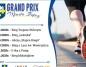 Grand Prix Słupcy. Sześć biegów w cyklu od marca do grudnia