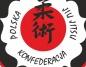 Działacze z naszego regionu założyli Polską Konfederację Jiu Jitsu