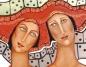 Konin Miasto Kobiet. Pasje, talenty, rozwój, kultura, zmysły i ciało