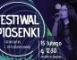 Rozśpiewana sobota - 39. Festiwal Piosenki dziecięcej i młodzieżowej