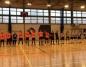 KKF wrócił na drugie miejsce po wygranej 5:1 w Poznaniu
