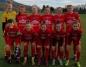 Minimalna porażka z zespołem z Bundesligi w ostatnim sparingu
