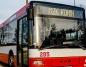 MZK w Koninie wprowadza korekty w rozkładzie jazdy na linii