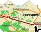 Ulice w Szczepidle będą nosiły nazwy ziół. Radni podjęli uchwałę