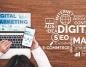 Sport, marketing i pozycjonowanie strony w Google