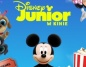 Helios dla dzieci: Disney Junior w kinie – kolejna edycja