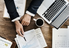 Kompetentna kadra pracownicza to podstawa sukcesu