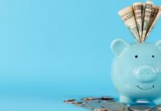 Kto korzysta z pożyczek pozabankowych?