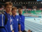 Lekkoatletyci Skoczka na mistrzostwach Polski. Brąz w finale B