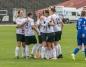 Dwie piłkarki Medyka Konin powołane do reprezentacji U-19