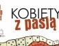"""""""Kobiety z pasją"""" - otwarte spotkanie w ramach KMK 2020"""