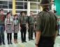 Harcerze świętują Dzień Myśli Braterskiej. 400 osób na biwaku