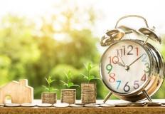 3 rzeczy, na które musisz uważać, szukając najlepszej lokaty bankowej