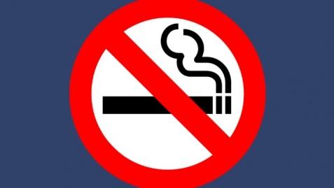 W Turku powstanie pierwsza strefa wolna od dymu tytoniowego