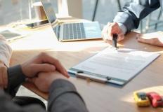Jak złożyć wniosek o szybka pożyczkę gotówkową?