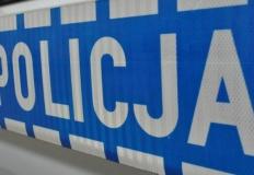 Konin. Policja poszukuje świadków zdarzenia przy nocnym klubie