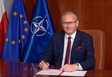 Zabezpieczenie woj. wielkopolskiego na wypadek koronawirusa