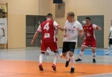 Koniec sezonu II ligi w Koninie. KKF wciąż w walce o wicemistrza