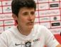 Gawrońska: Stałe fragmenty gry to nasza bolączka od dwóch lat