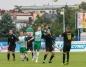 Obrońcy dali awans Sokołowi. Zwycięstwo 2:0 z LKS Gołuchów