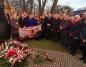 Podwójne obchody Narodowego Dnia Pamięci Żołnierzy Wyklętych