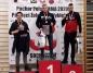Puchar Polski MMA 2020. Zwycięstwo zawodnika Shooters Konin