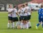 Reprezentacja Polski: Cały mecz Grzywińskiej, godzina Chudzik