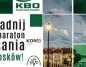 Koniński Budżet Obywatelski. Rusza maraton pisania wniosków