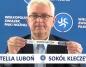 1/8 finału Pucharu Polski. Poznaliśmy rywali Sokoła i SKP