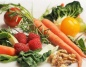 Zadbaj o swój układ odpornościowy - 7 prostych kroków