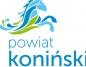 Starosta koniński odwołał powiatowe wydarzenia i imprezy