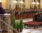 Odwołane pielgrzymki i rekolekcje, msza św. przez internet