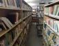 Zapiski z czasu dobrowolnej izolacji. Konkurs literacki dla koninian