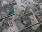 Pożyczki bez baz dla zadłużonych