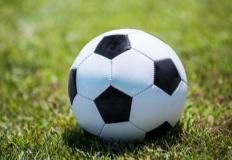 Zawieszenie rozgrywek przedłużone! Bez meczów do 26 kwietnia