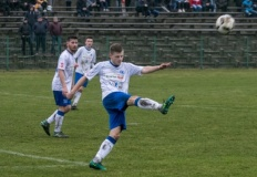 Trzy scenariusze na dogranie sezonu w niższych ligach piłkarskich