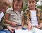 Kleczew. Letnie kolonie dla dzieci odwołane z powodu epidemii