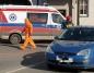 62 przypadki COVID-19 w Wielkopolsce. W regionie wciąż jeden