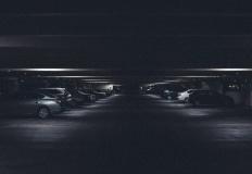 Jak szybko sprzedać swój samochód?