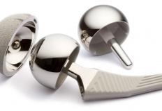 Precyzyjna obróbka metali – toczenie CNC