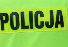 Konin. Policjanci dwukrotnie interweniowali przy sklepie na Zatorzu